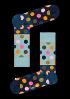 Happy Socks Big Dot Block BDB01-6002