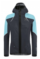 Montura Magic 2.0 Jacket Woman