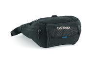 Tatonka Funny Bag M