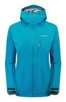 Montane Spine Lady Jacket
