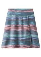 Prana Fiefer Skirt