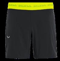 Salewa Pedroc 2 DST M Shorts