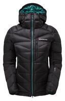 Montane Womens Anti-Freeze Jacket