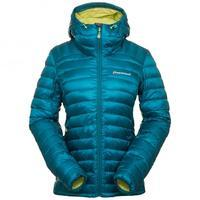 Montane Womens Featherlite Down JKT