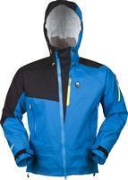 High Point Radical 2.0 Jacket