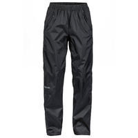 Marmot Wm´s PreCip Full Zip Pants