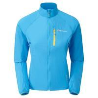 Montane Women´s Featherlite Trail Jacket