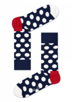 Happy Socks Big Dot Sock BD01-608