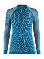 Craft Active Intensity LS W