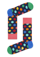 Happy Socks Big Dot Sock BDO01-6001