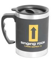 Singing Rock MUG