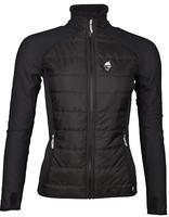 High Point Flow 2.0 Lady Jacket