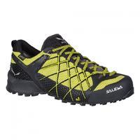 Salewa MS Wildfire GTX (2018)