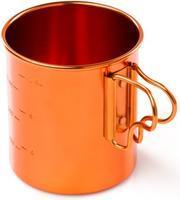 GSI Bugaboo Cup 414ml