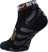 Sportovní funkční ponožky ROYAL BAY Classic LOW-CUT
