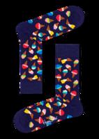 Happy Socks Ice Cream ICC01-6300 M-L (41-46)