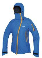 Direct Alpine Guide Lady 2.0 Blue M