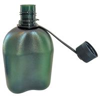Pinguin Tritan Flask 1l