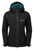 Montane Womens Fluxmatic Jacket