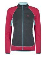 Montura Thermal Color Maglia Women