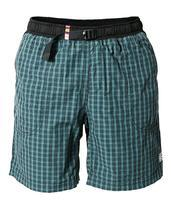 Rejoice Moth Shorts