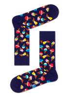 Happy Socks Ice Cream ICC01-6300