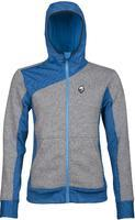 High Point Woolcan 4.0 Lady Hoody