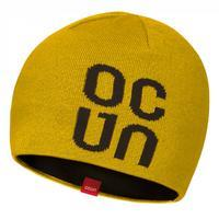 Ocún Logo Hat