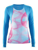 Craft Active Extreme Concept Piece LS W