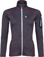 High Point Woolion Merino Lady Sweatshirt