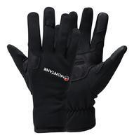 Montane Womens Iridium Glove