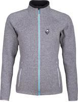 High Point Skywool 4.0 Lady Sweater