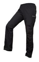 Montane Womens Atomic Pants