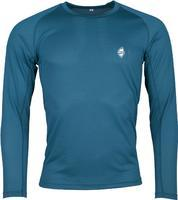 High Point Code 2.0 LS Man