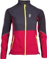 High Point Gale Lady Jacket
