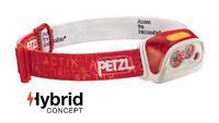 Petzl Actik Core Hybrid Černá