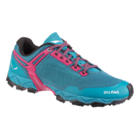 Salewa WS Lite Train K
