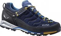 Salewa MS MTN Trainer GTX (2017)