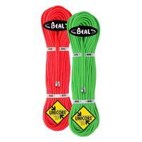 Beal Gully 60m Golden Dry 7,3mm