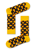 Happy Socks Cheese Sock CES01-9300