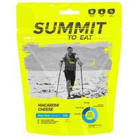 Summit To Eat Macaroni Cheese (197 gramů)