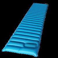 Yate Azur Air Bed