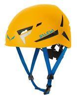 Salewa Vega Yellow S/M