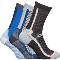 High Point Trek 3.0 (3-pack)