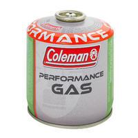 Coleman kartuše C300 Performance