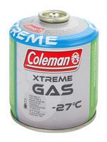Coleman kartuše C300 Xtreme
