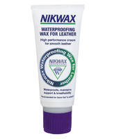 Nikwax WaterProofing Wax 100ml