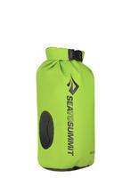 Sea to Summit Hydraulic Dry Bag 13