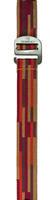 Warmpeace Hookle Maxbelt Red/brown