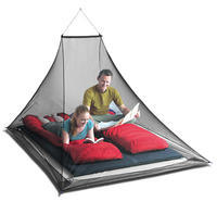 Sea to Summit Mosquito Net Double Standard